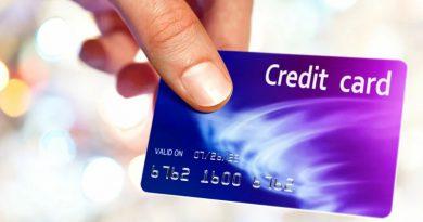 Оформить кредитную карту в Казани на выгодных условиях в 2019 году