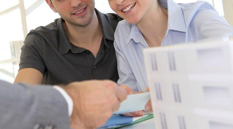 Оформить потребительский кредит в Казани