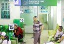 Оформить ипотеку в банках Казани