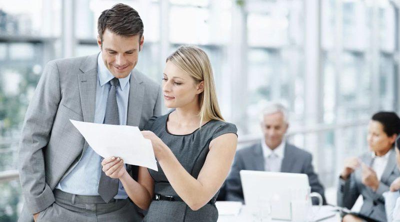 Оформить кредит для бизнеса в банках Казани