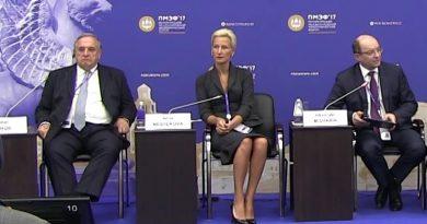Банк «Зенит» и Mastercard планируют запустить сервис «Наличные с покупкой»