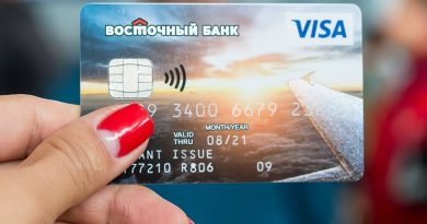 «Восточный» представил новую программу лояльности по премиальным кредитным картам