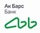 Адрес Ак Барс в Казани