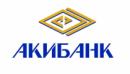 Адрес Акибанк в Казани