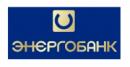 Адрес Энергобанк в Казани