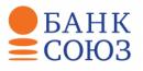 Адрес Банк Союз в Казани
