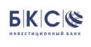 Адрес БКС Банк в Казани