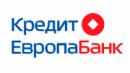 Адрес Кредит Европа Банк в Казани