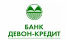 Адрес Девон-Кредит в Казани