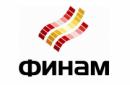 Адрес Финам Банк в Казани