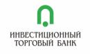 Адрес Инвестторгбанк в Казани