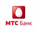 Адрес МТС Банк в Казани