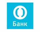 Адрес Банк «ФК Открытие» в Казани