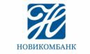 Адрес Новикомбанк в Казани