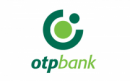 Адрес ОТП Банк в Казани
