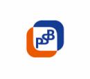 Адрес Промсвязьбанк в Казани