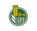 Адрес Россельхозбанк в Казани