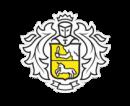 Адрес Тинькофф Банк в Казани