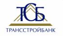 Адрес Трансстройбанк в Казани