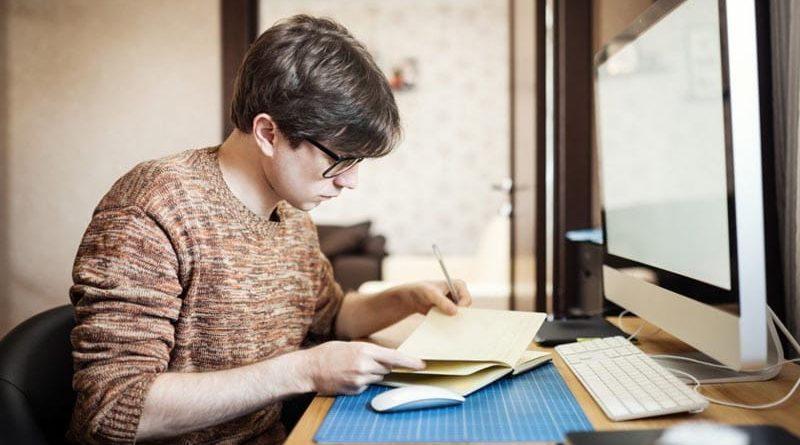В Казани впервые зарегистрирован контракт от самозанятого лица
