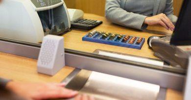 Трансстройбанк обновляет тарифы на расчетно-кассовое обслуживание