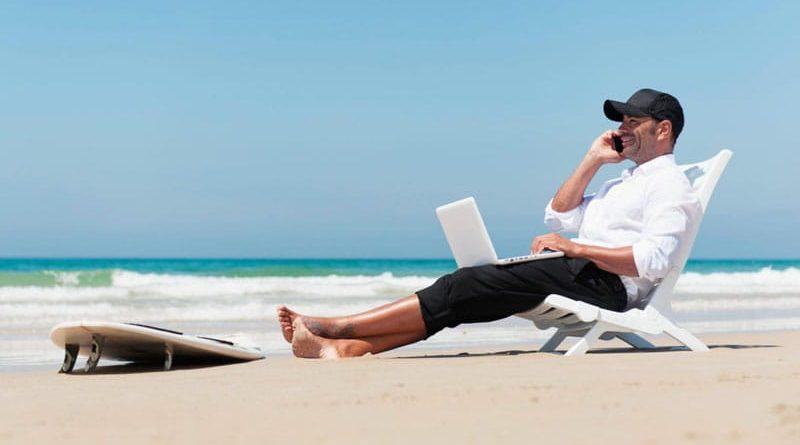 Могут ли на работе отказать в отпуске?