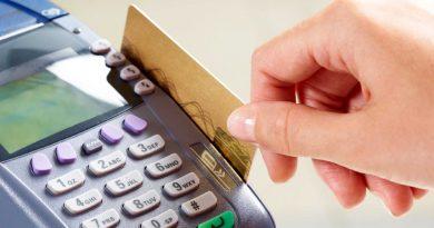 Альфа-Банк и Mastercard внедрили продукт для контроля расходов по корпоративным картам