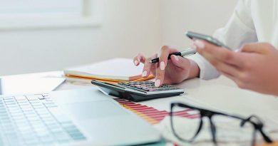 Порог индивидуальных инвестиционных счетов для граждан Российской Федерации повысят