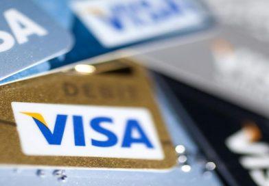 Visa позволит удалять данные карты со сторонних сайтов