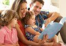 Минкомсвязь запустила сервис для оформления выплаты ₽10 тыс. на детей