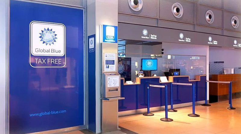Трансстройбанк вернёт НДС от покупок у партнёров Global Blue